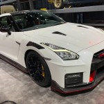 New 2020 Nissan Gt R Pricing Announced Auto Express
