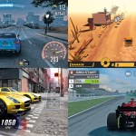 Best Racing Games For Mobile Phones 2020 Auto Express