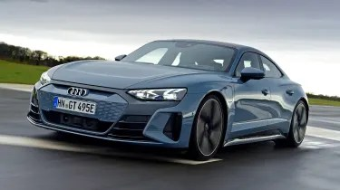 Best New Cars Coming In 2021 Auto Express
