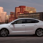 Hyundai I30 Fastback N Line Uk Prices And Specs Auto Express