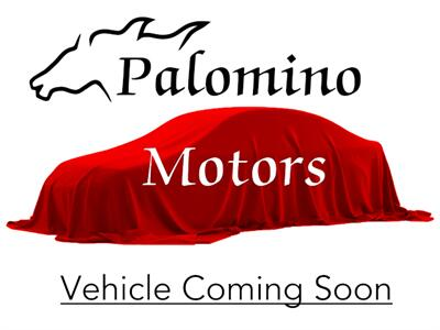 PALOMINO MOTORS (214) 879-0111
