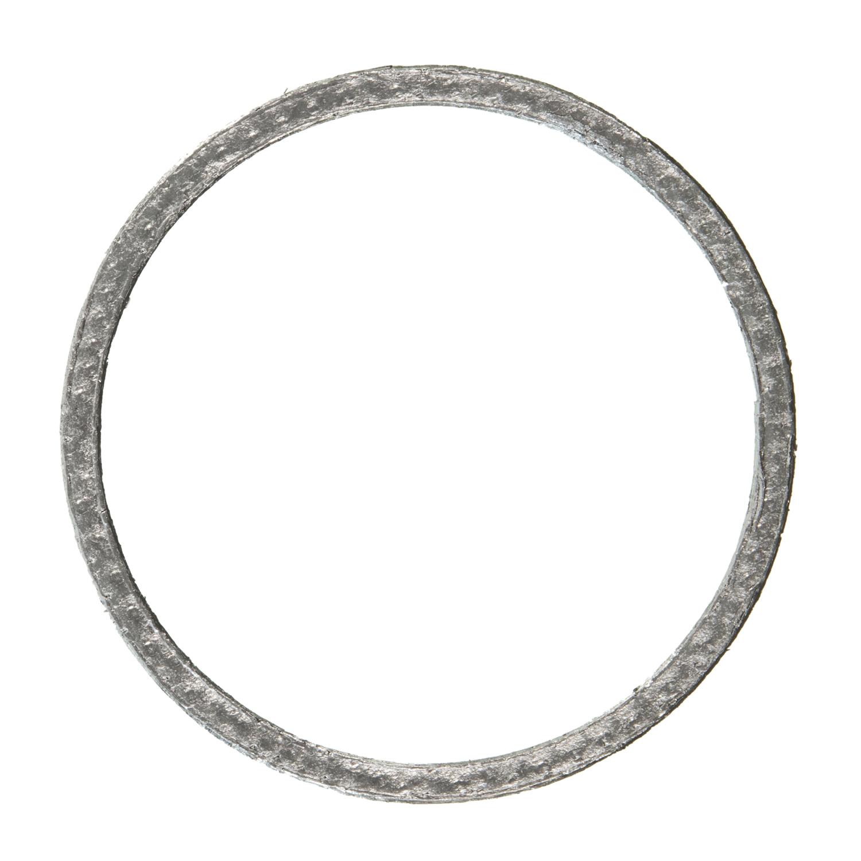 Steel Pipe Flanges 1 | Wiring Diagram Database