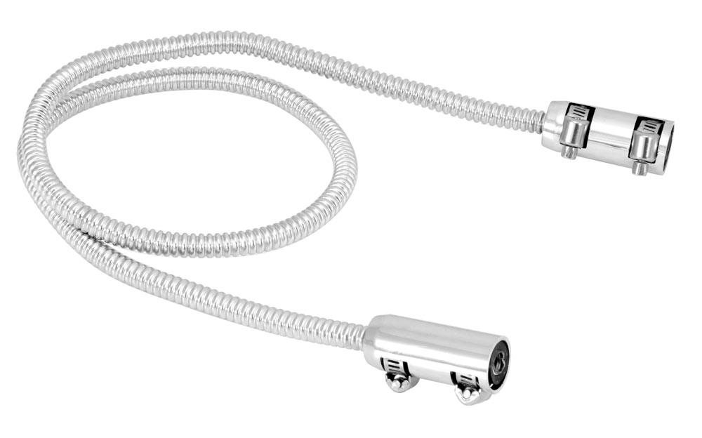 Spectre Performance 7839 Spectre Magna Kool Fuel Line Kit