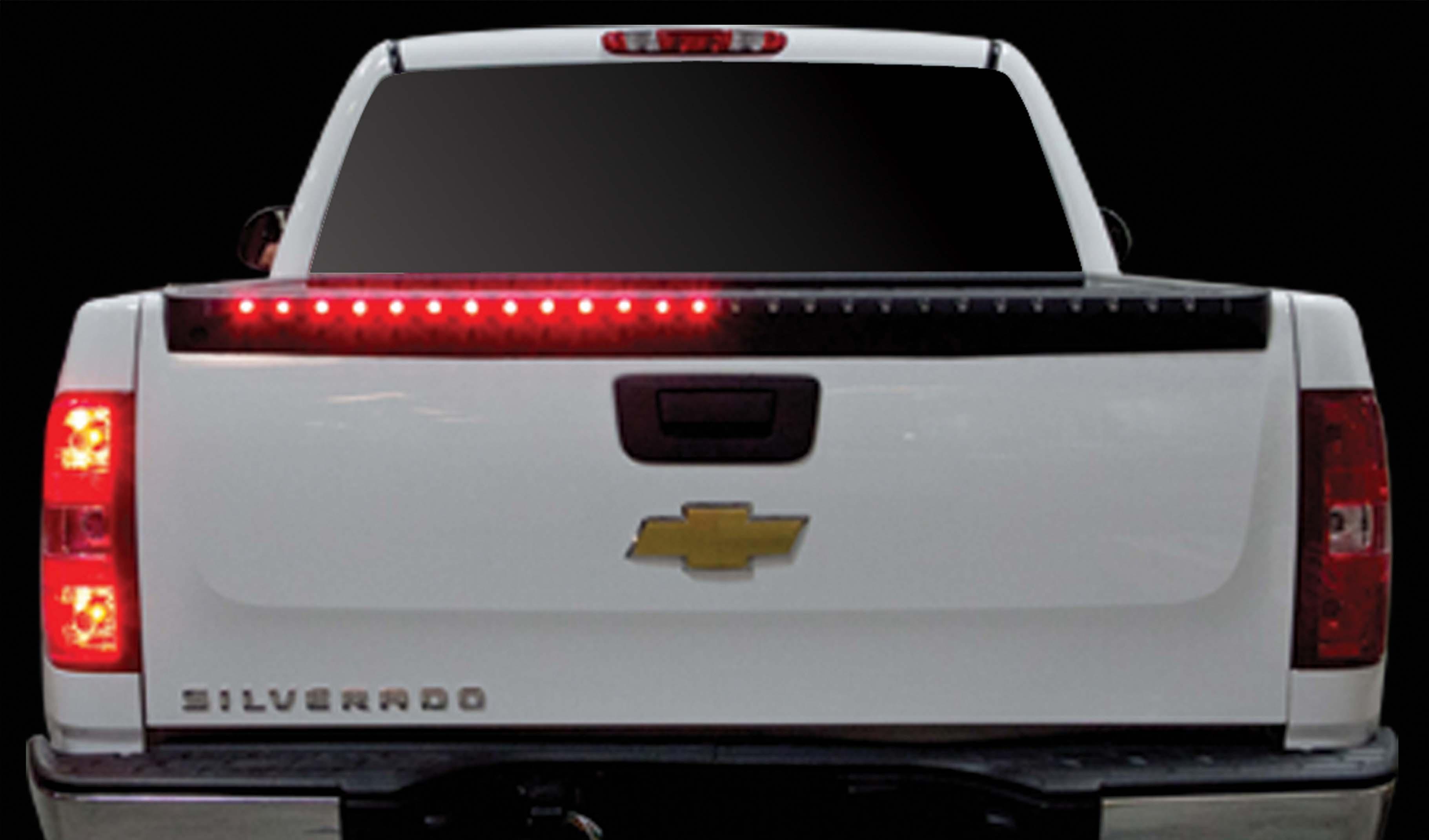 1992 Jeep Wrangler Tail Light Wiring Diagram