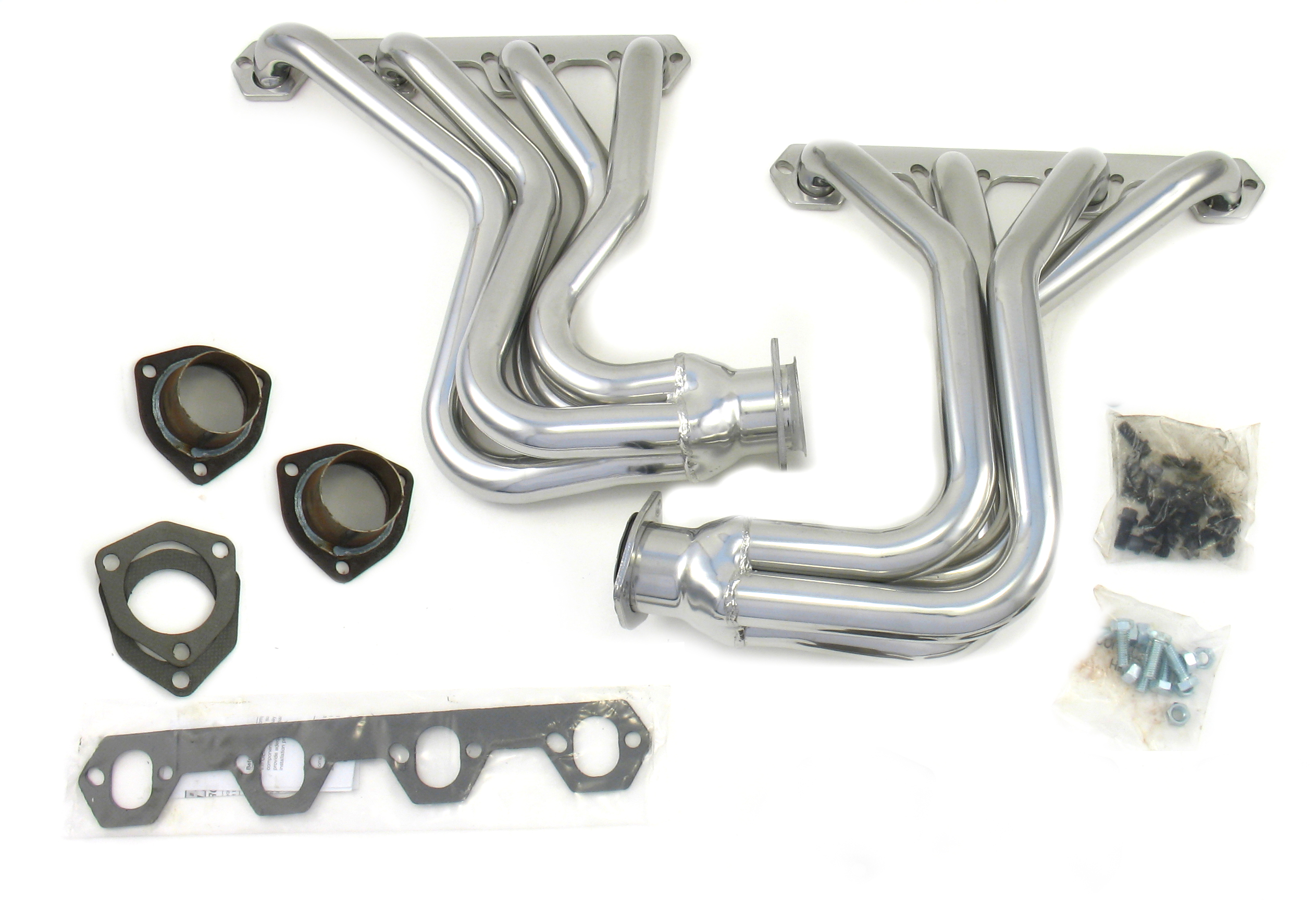 Patriot Exhaust H8429-1 Headers & Exhaust Manifolds