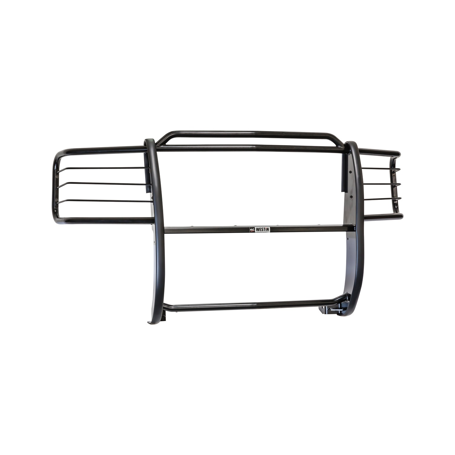 Westin 40 Grille Guard