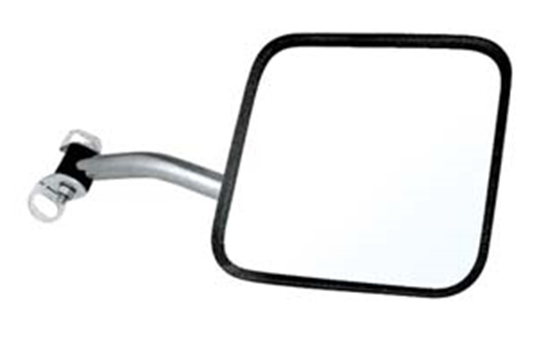 CIPA 44851 OE Replacement Mirror RH(Passenger) Side