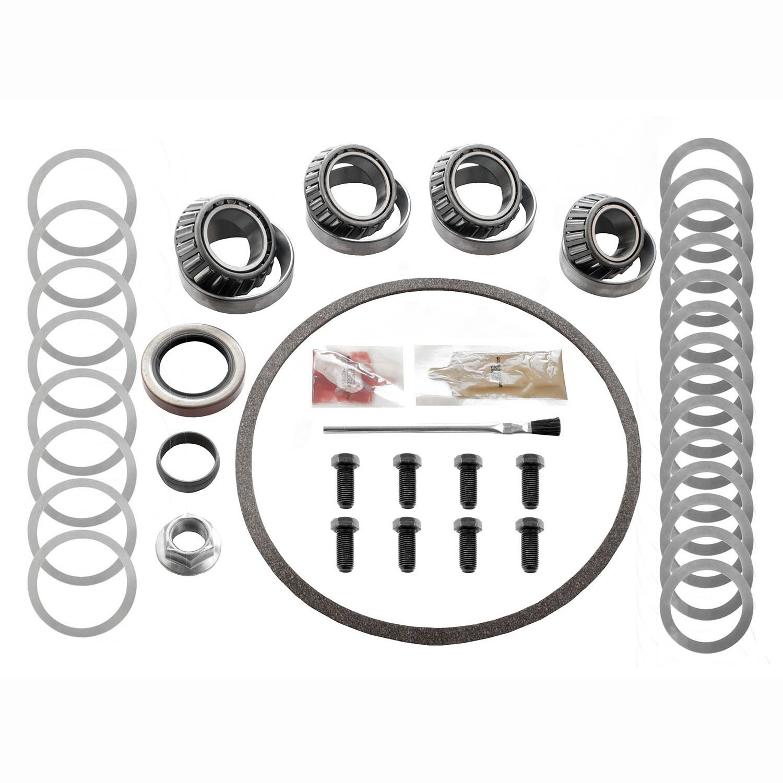 Motive Gear R20rmk Master Bearing Kit
