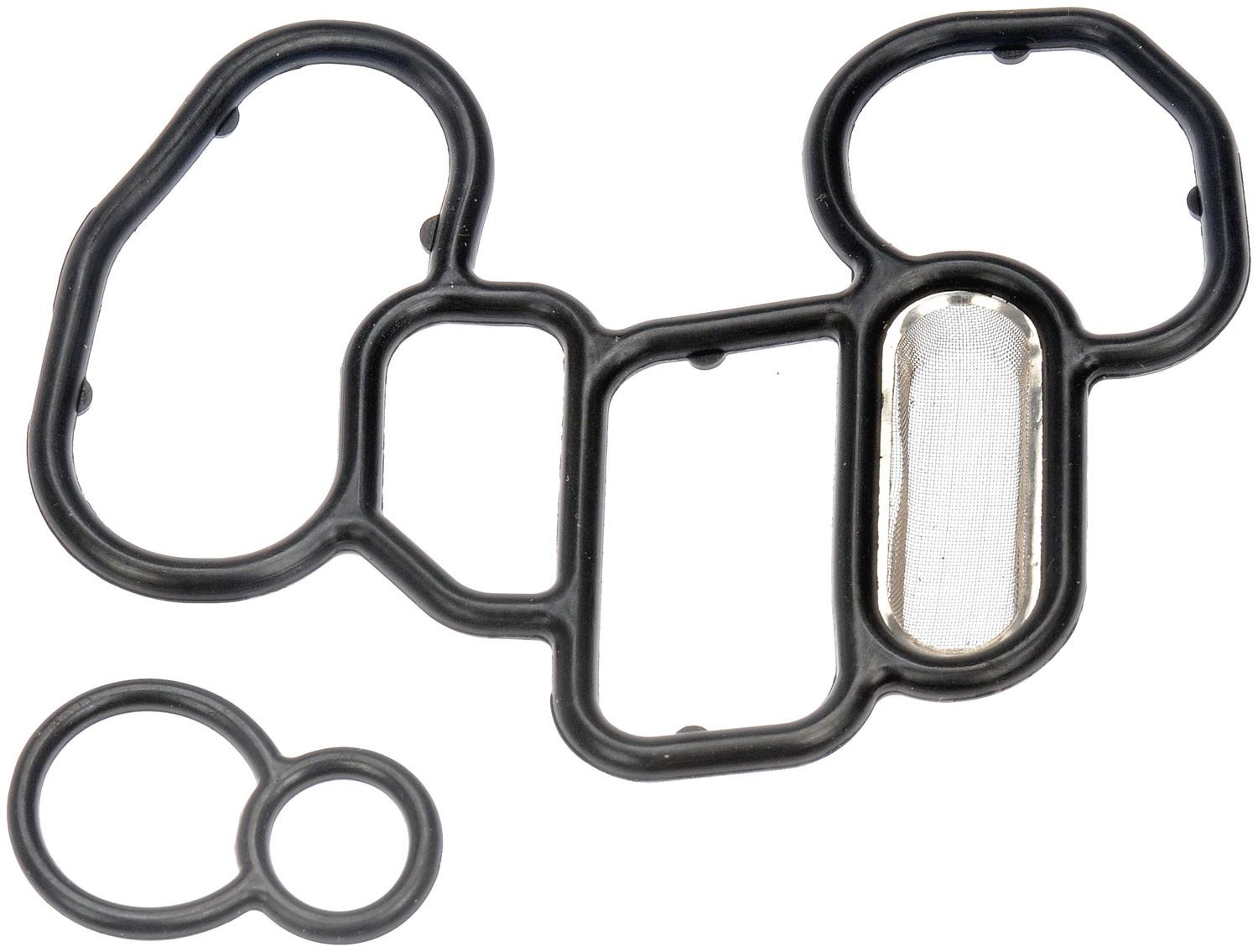 Dorman 917 171 Vtec Solenoid Gasket Filter Kit