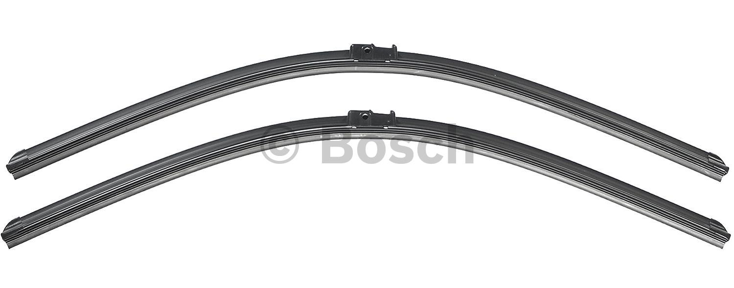 Bosch 3397118948 Original Equipment Replacement Wiper