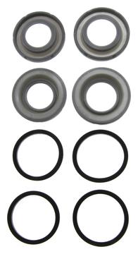 centric 143_35038 S65 AMG Brake Caliper Repair Kit