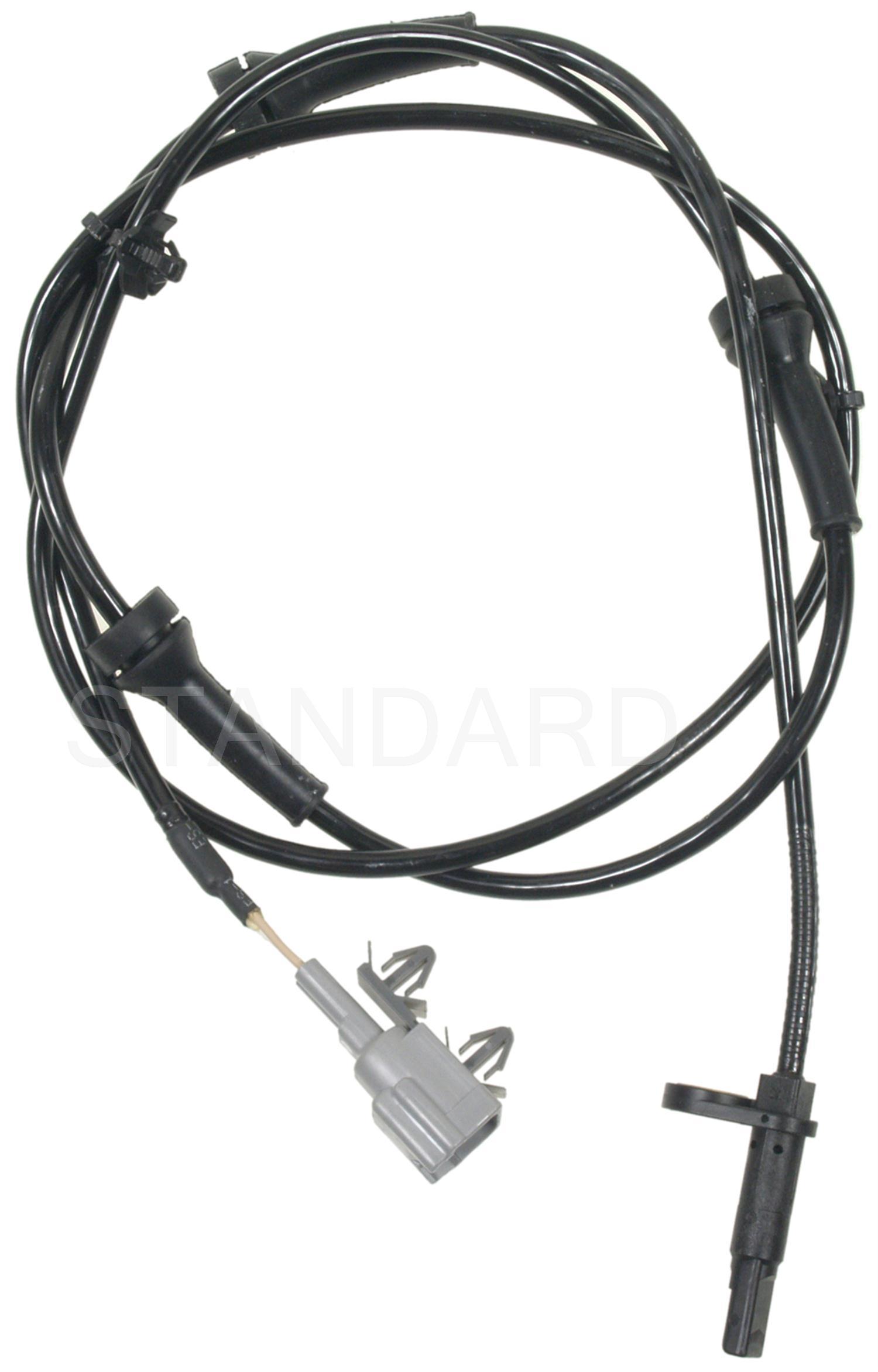 Standard Motor Products Als787 Wheel Speed Sensor