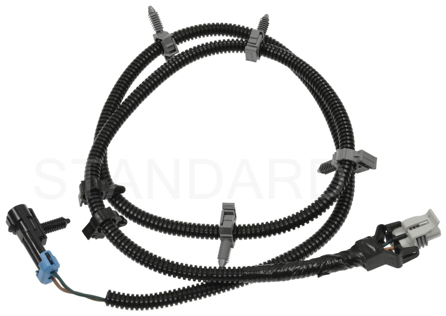 Standard Motor Products Alh41 Speed Sensor Wire Harness