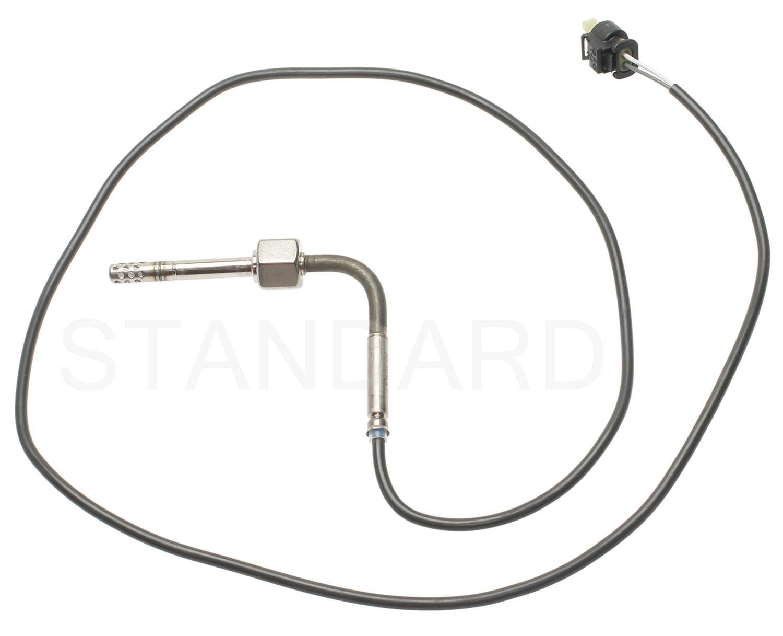 Standard Motor Products Ets76 Standard Egr Misc
