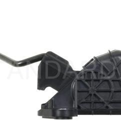 Posture Sensor Chair Office Mat For Hardwood Floors Standard Motor Products Aps208 Autoplicity