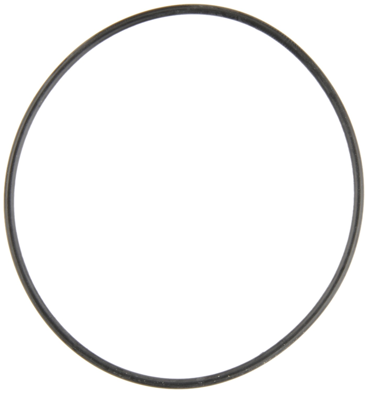 Mahle C Victor Reinz C Thermostat Housing Gasket