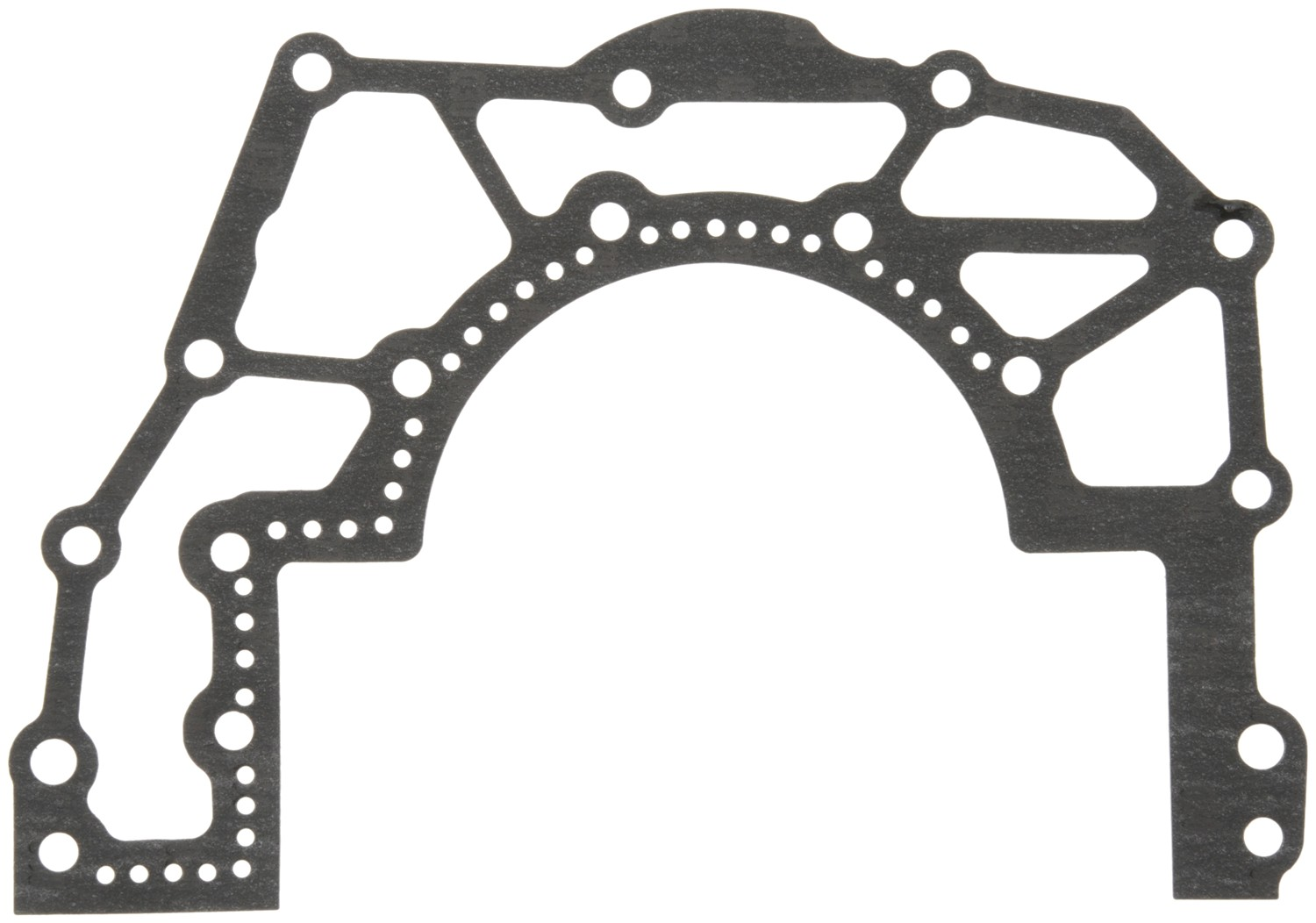 Victor B Engine Crankshaft Seal Retainer Gasket