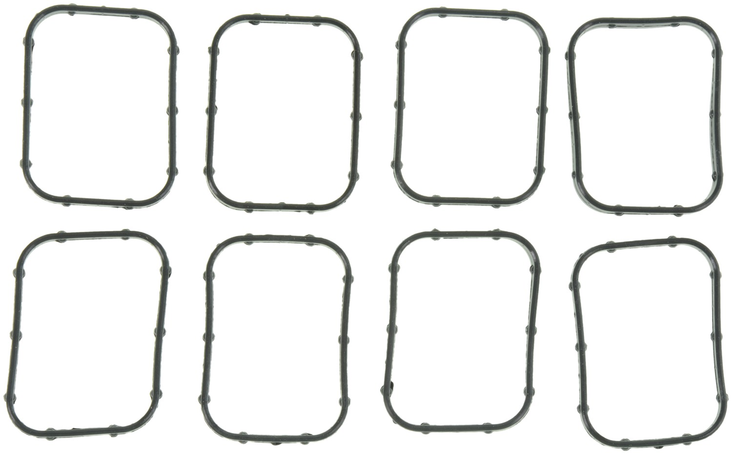 Victor Ms Victor Reinz Ms Intake Manifold Gasket