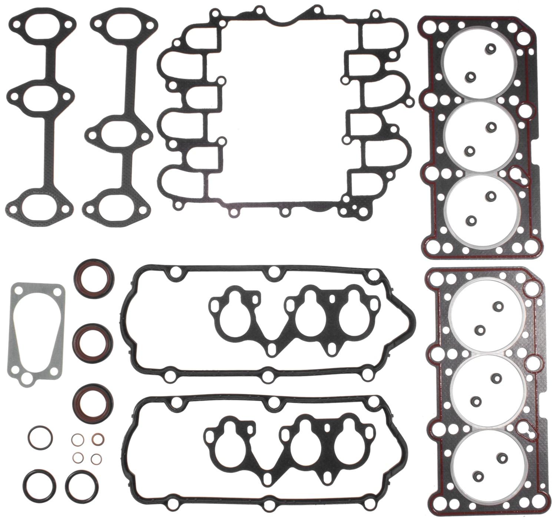 Mahle Original Hs A Engine Cylinder Head Gasket Set