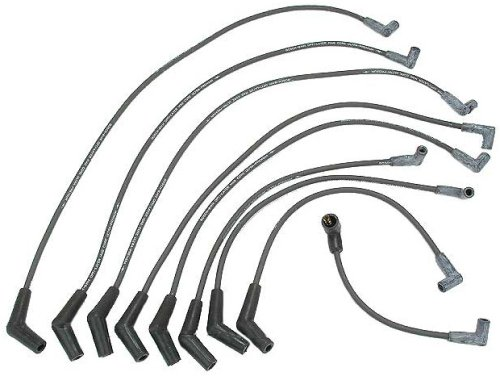 Bosch 09618 Snap-Lock Terminals Or Oem-Style Connectors