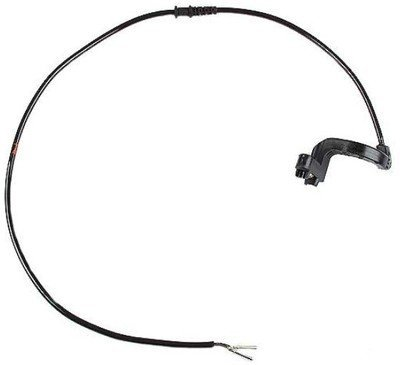 Genuine 1265408107 Mercedes 126 540 81 07 / Cable