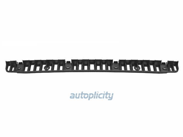 GENUINE VW/AUDI 1K5-807-863 B Bumper Cover Support