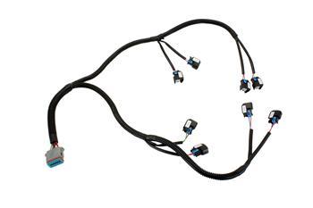 AEM Electronics 30-3805-11 Aem Infinity Plug N Play Ems