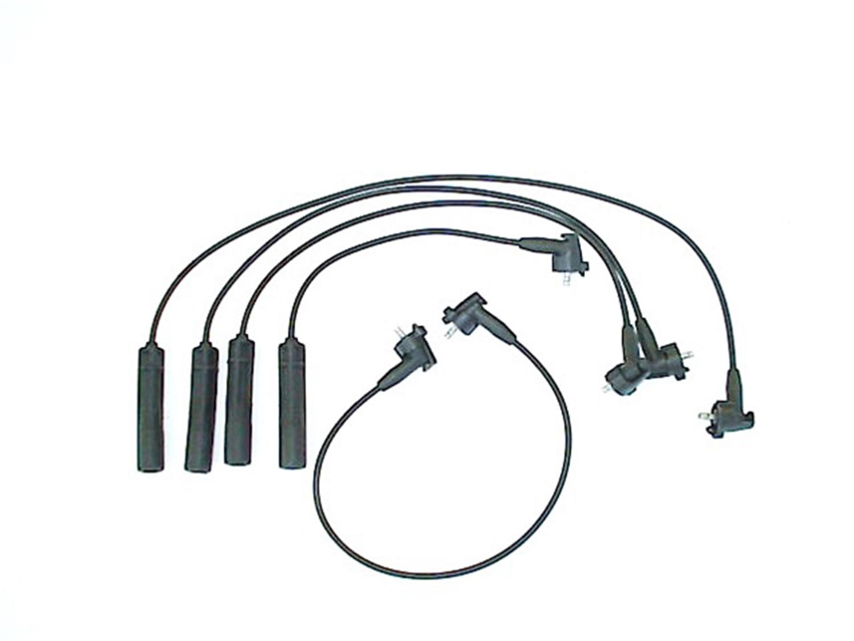 Prestolite Spark Plug Wire