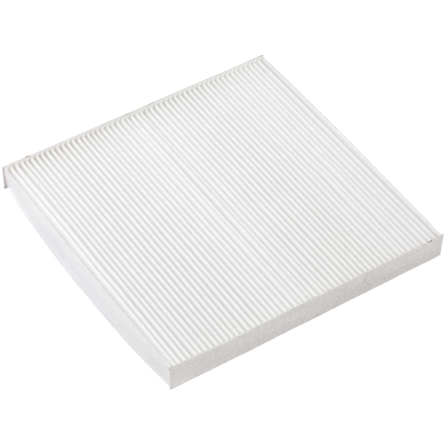 Atp Automotive Cf 206 White Cabin Air Filter