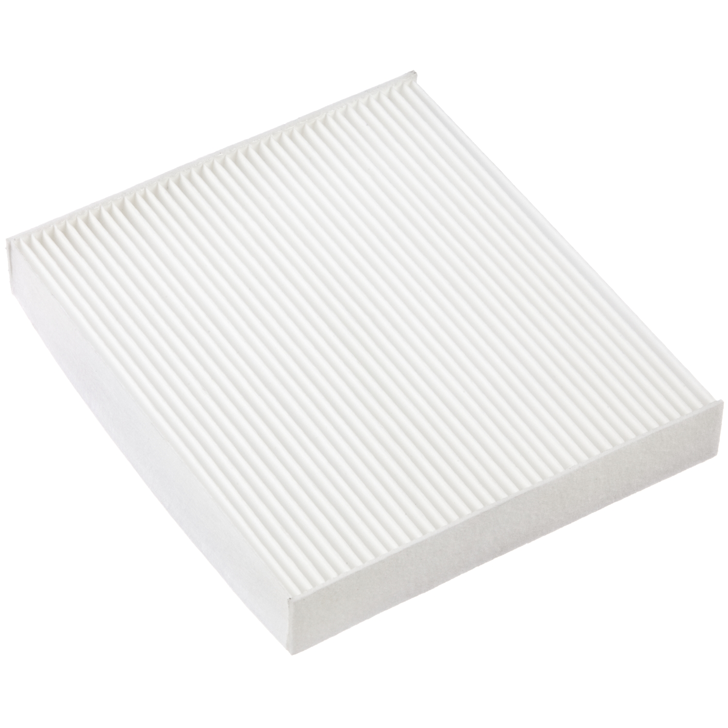 Atp Cf 239 White Cabin Air Filter