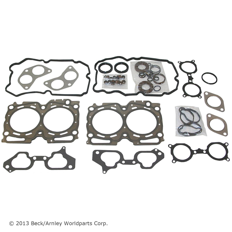 Beck Arnly 032 Engine Gasket Set