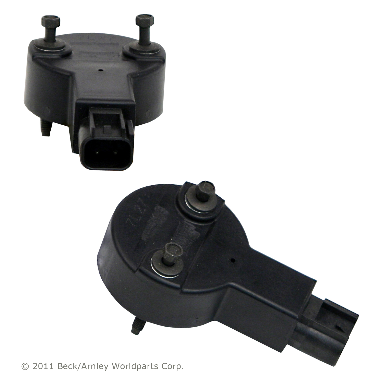 posture sensor chair lift chairs used beck arnly 180 0565 camshaft position autoplicity