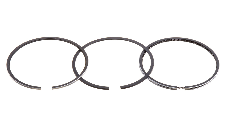 Hastings 2C4305S030 Hasting Single Piston Ring Set