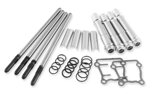 S&S Cycle 93-5095 S&S Cycle Adjustable Pushrod Kit