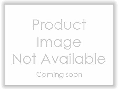 Champion Spark Plugs 18524 (RF14YC) Spark Plug Boot Kit