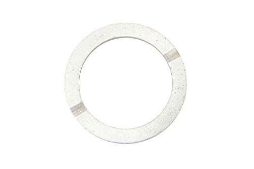 ACDelco 24204842 Engine Oil Filter Adapter O-Ring