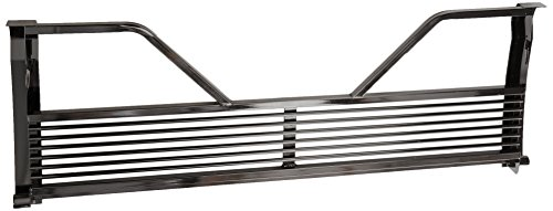 Stromberg Carlson Vgd-10-100 100 Series Tailgate Vent