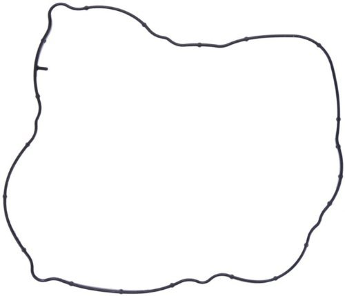 Clevite B31859 Crankcase Front Cover Ford 2.3l Dohc