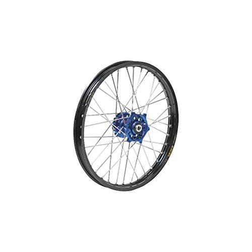 QTM/Brembo Offroad/ATV 56-3119DB Complete Rear Wheel