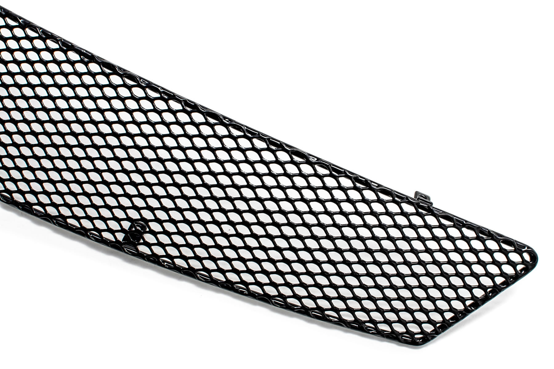 Grill Craft Sport Grilles H 44b Mx Grille Upr Amp Lower
