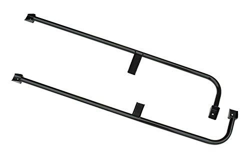Mr. Gasket 30401 Lakewood 30401 Subframe Connector for