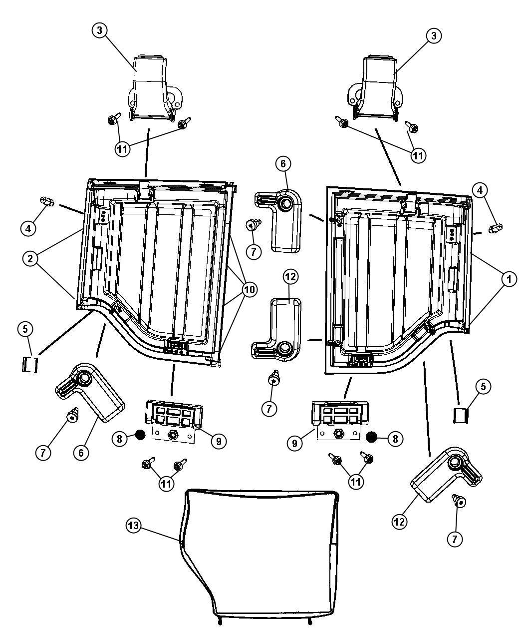 E46 bad fuel filter symptoms