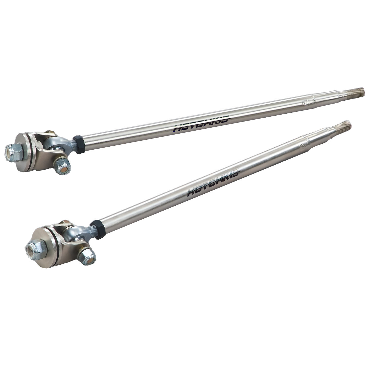 Hotchkis Performance Strut Rod Adjustable