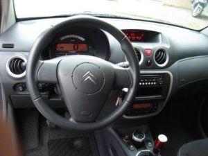 Citroën C2 14 VTR (2006)  AutoWeeknl