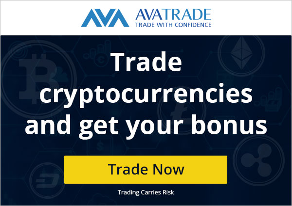 AvaTrade Trading Platform | CFD Brokers | EthereumTrading.pro
