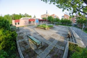 Förskola Tibble Kungsängen 3