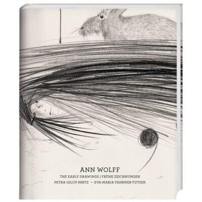 Boken AnnWolff