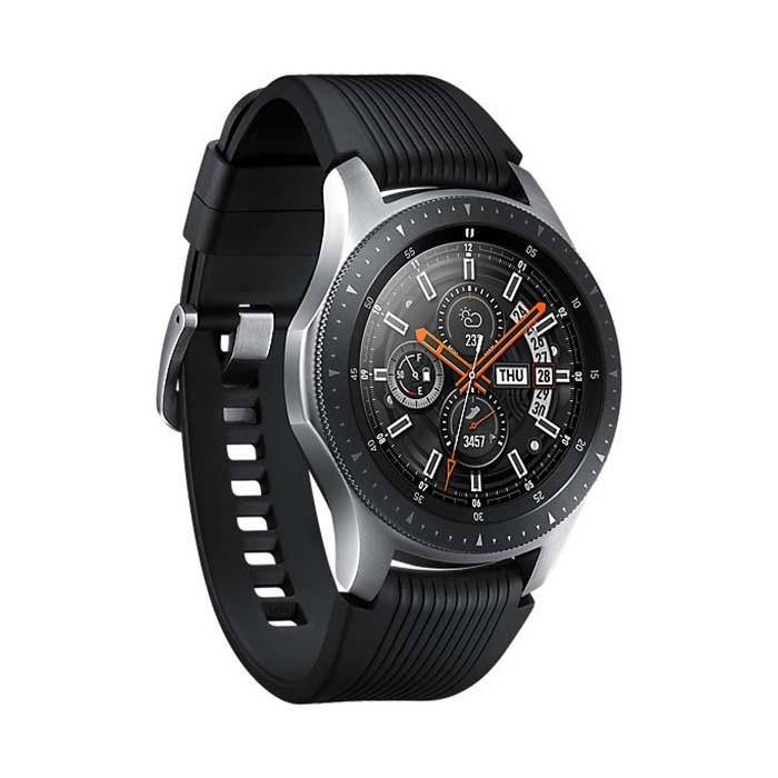 7605cac51301 99+ Tjalla Reloj De Pared. Reloj De Pared Para Oficina 35 Cms Extra ...