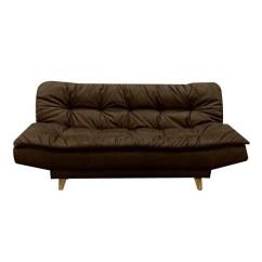 Sofa Camas Baratos En Bucaramanga Wood With Cushions Cama High Class Imperial Yoga Chocolate Alkomprar Com