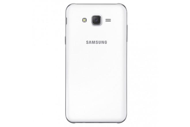 Celular 4G SAMSUNG Galaxy J7 DS Negro Alkosto Tienda Online